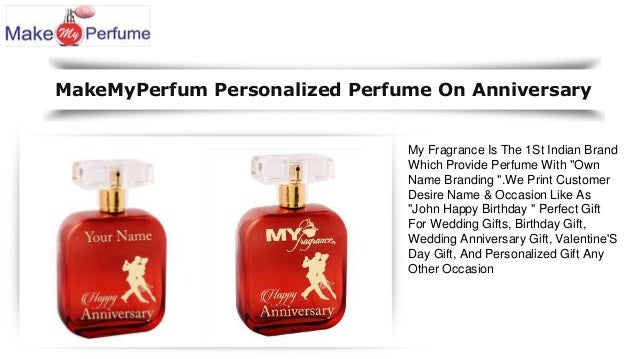 Buy Online Birthday Gift For Lover Romantic Gift For Wife Makemyp