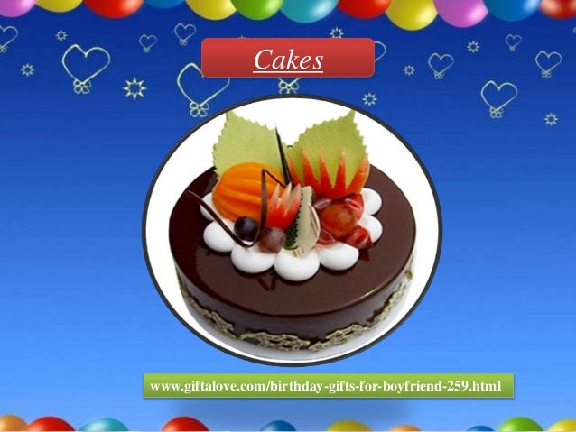Chocolates Talove Birthday Gifts For Boyfriend 259 5