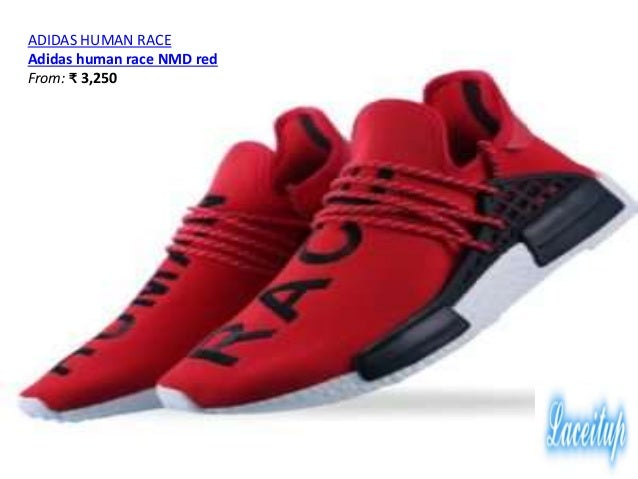 release date: 12259 caeca Buy online branded nike and adidas shoes online in india