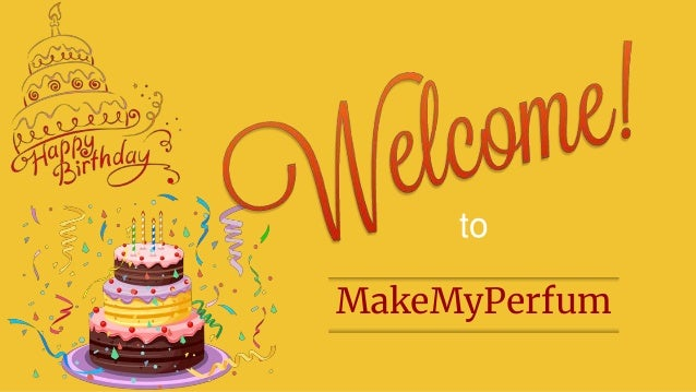 Buy Online Cake Delivery In India