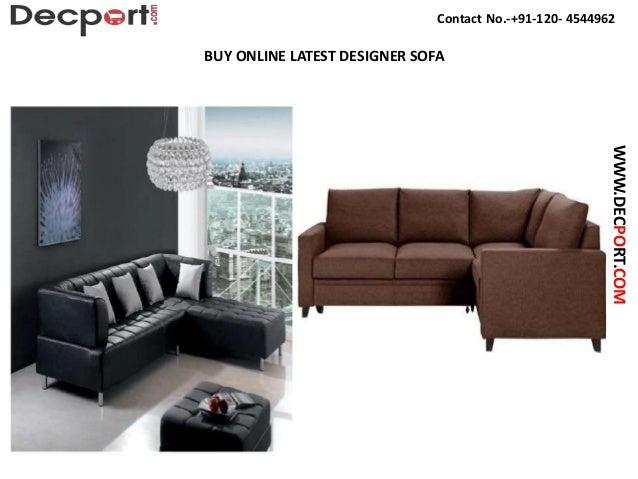 Buy Online Furniture In India