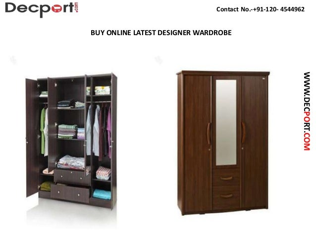 Buy online furniture in india for India online furniture store