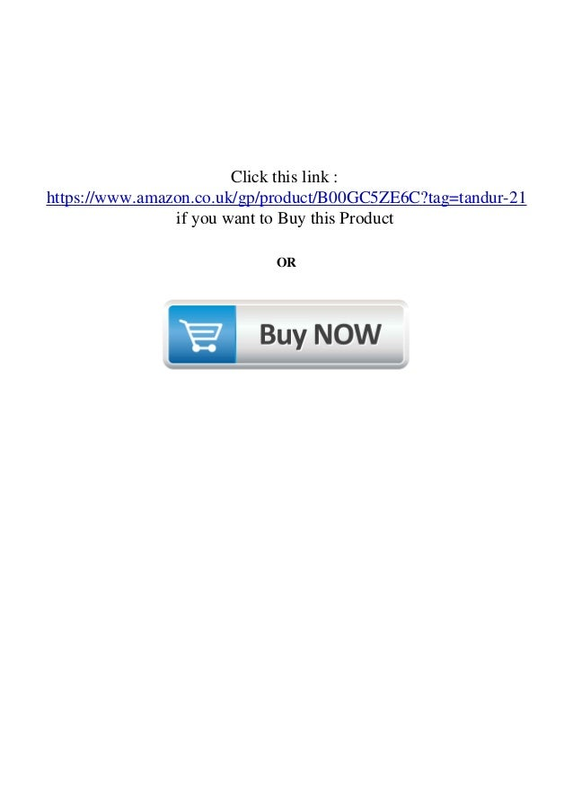 Buy Online Luxburg 100-Inch 169 221 x 125 cm Full HD 3D