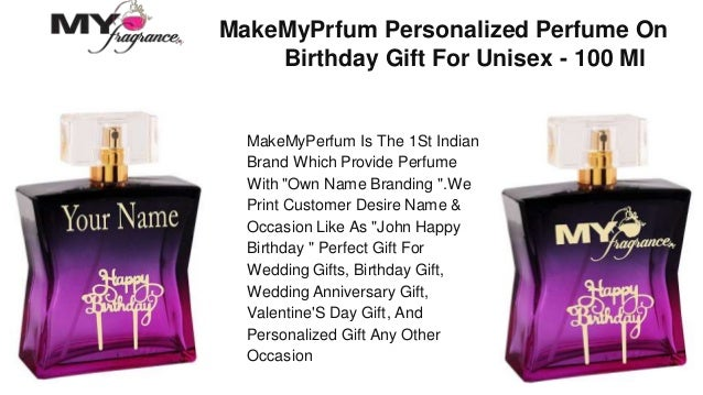 Buy Online Marriage Anniversary Gifts For Couple Makemyperfum