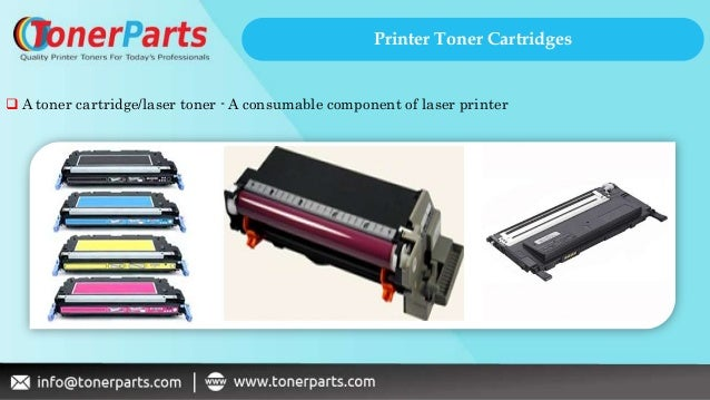 Find high performance printer supplies: toner, solid ink, replacement cartridges for your Xerox, HP, Lexmark or Brother printer.
