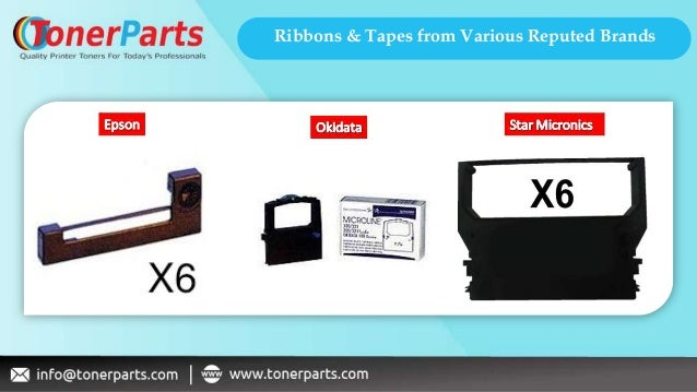 Buy high quality and lowest priced toner cartridges and inkjet printer cartridges at Canada's #1 Toner and Ink Cartridge Online Super Store.