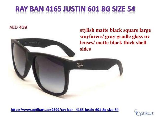 new stylish sunglasses 6h02  3 stylish matte