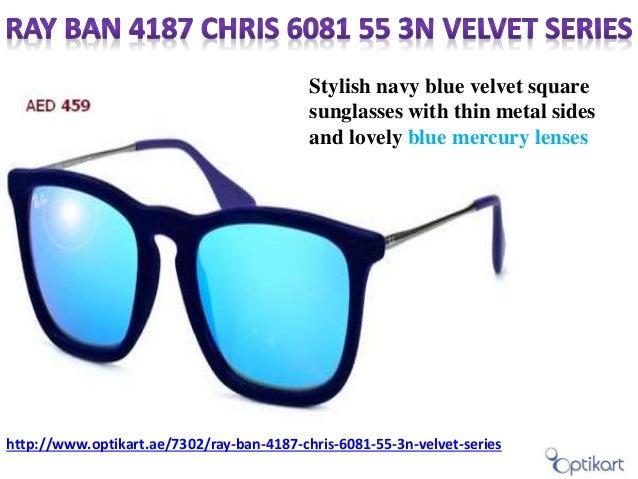 ea37e0ece93 Ray Ban Sunglasses Offer Price In Dubai « Heritage Malta