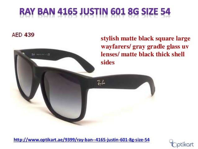 e4fb3338032 Ray Ban Clubmaster Sizes  OUMPQ1801  - £20.05