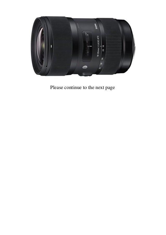 Kenko KEDNAHC377 77 mm Pro1D Achromat AC+3 Close Up Lens