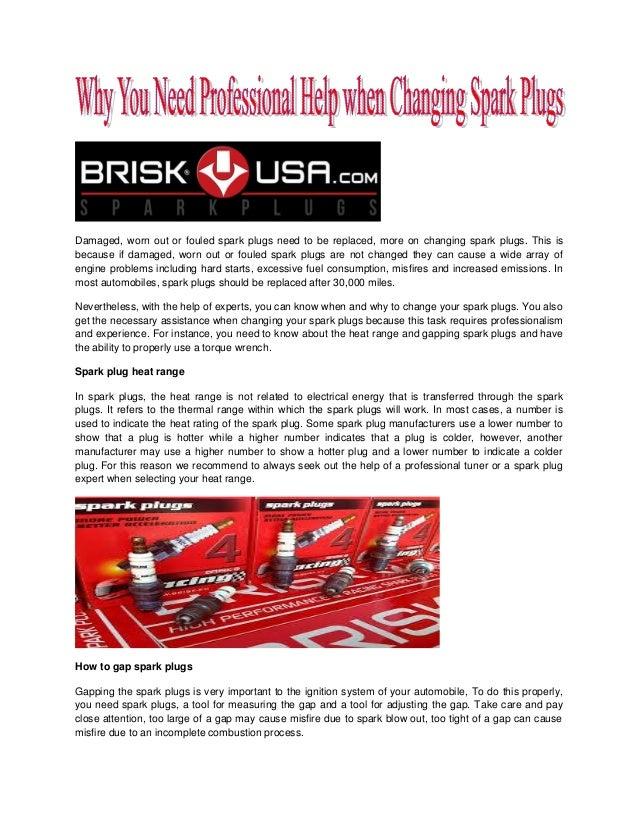 Buy online spark_plugs