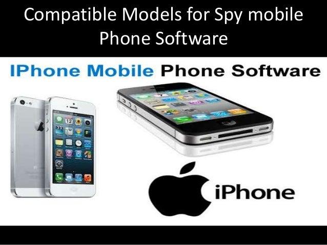 Buy Online Spy Mobile Phone Software In Hyderabad - 9958840084