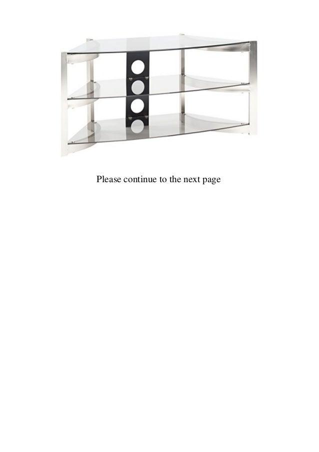 Buy Online Techlink Skala TV Stand TV Unit TV Furniture ...