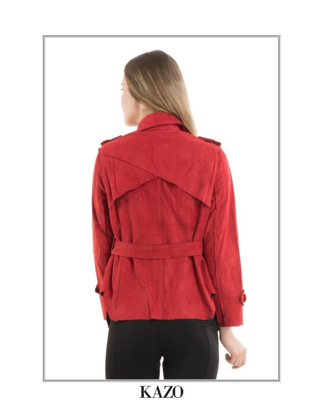 Buy Online Winter Jackets For Women
