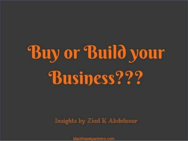 starting from scratch or buying an Starting a business before taking on the challenge of running a business for yourself,  buying a business moving your business to tasmania.