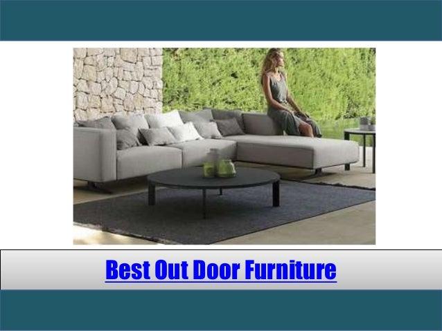 Astonishing Buy Outdoor Furniture Auckland Interior Design Ideas Tzicisoteloinfo
