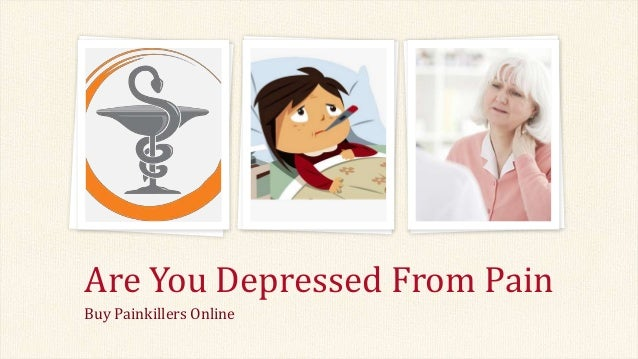 at cheap rate painkillers online for sale
