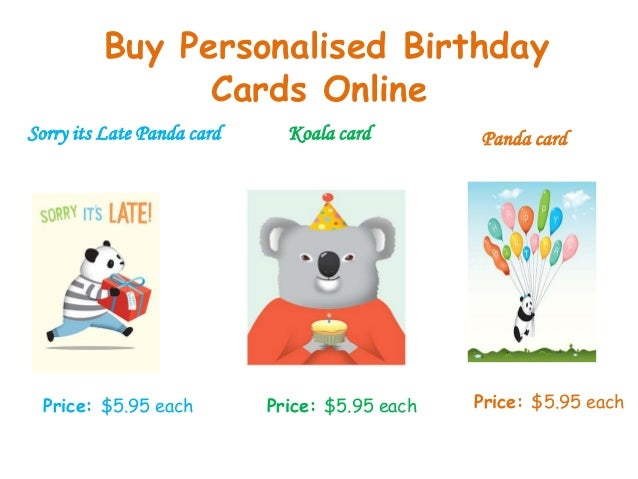buypersonalisedbirthdaycardsonline2638jpgcb 1447655416 – Online Personalised Birthday Cards