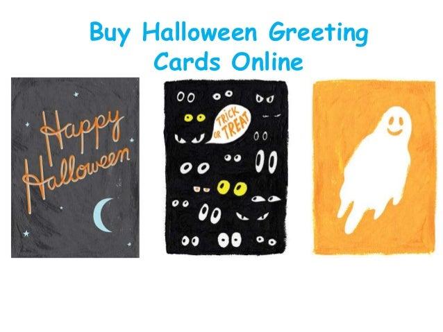 Buy Personalised Birthday Cards Online – Online Personalised Birthday Cards