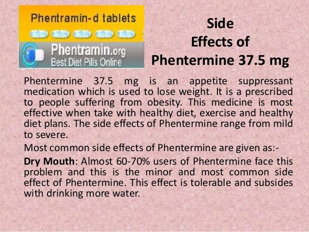 the adverse effects of phentermine and fenfluramine Phentermine was not shown to have harmful effects fenfluramine acts as a serotonin releasing agent , phentermine as a norepinephrine ,  fenfluramine/phentermine.