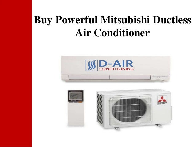 Buy Powerful Mitsubishi Ductless Air Conditioner 1 638?cbu003d1500364151