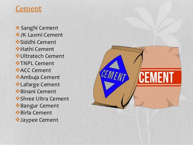 Shree Ultra Cement : Buy quality building materials online in india at