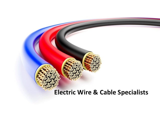 Buy Quality Welding cable, wire & Portable Code - 800.262.1598