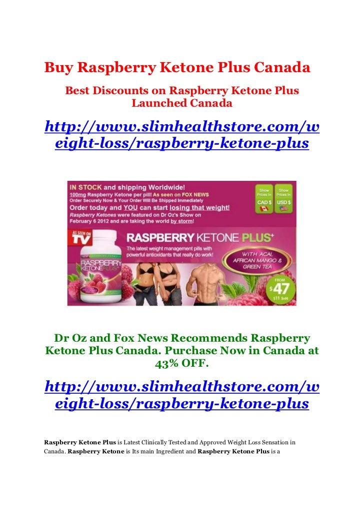 Buy Raspberry Ketone Plus Canada       Best Discounts on Raspberry Ketone Plus                  Launched Canadahttp://www....