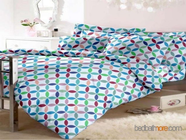BUY RAYMOND BED SHEETS ONLINE ...