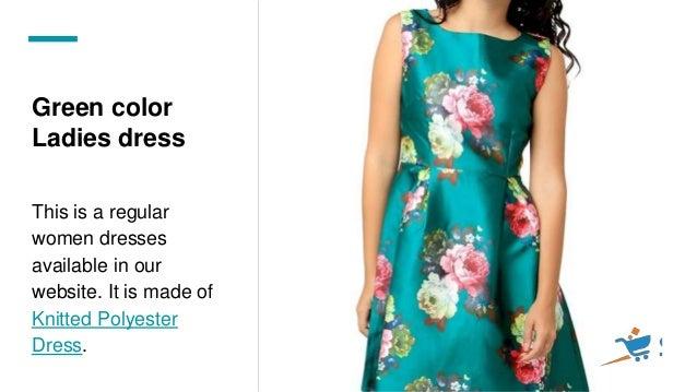 fbeb751b9d8 Buy regular fit ladies dresses online at shoppyzip