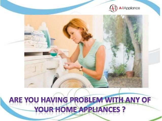 www.a-1appliance.com