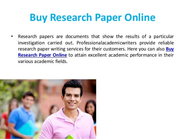 Buy papers online cheap