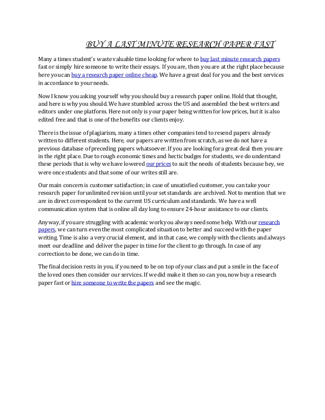 buy essay online reviews