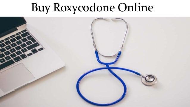 buy roxicodone 30mg online