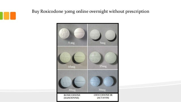 ca7a8bb15aad Buy Roxicodone 30mg Online Overnight Without Prescription