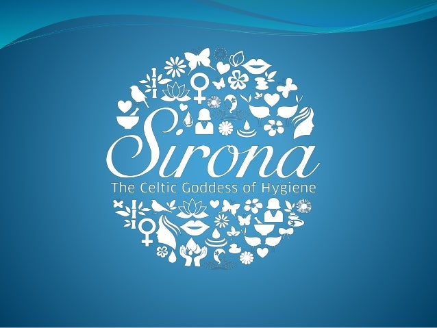 Sirona India  Sirona India Presents Unique Personal Hygiene Products for Women, now Buy Intimate Wet Wipes, PeeBuddy, App...