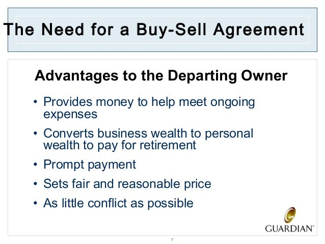 https://image.slidesharecdn.com/buysell-131107164956-phpapp02/95/buy-sell-analysis-business-succession-plan-7-638.jpg?cb=1383843293
