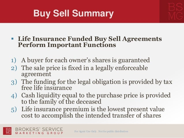 Buy sell planning for qpsc s corp and llc professional practice own question 21 platinumwayz