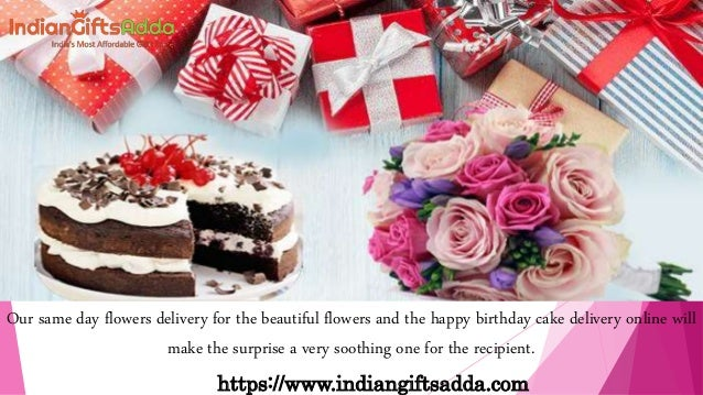 Send Online Cakes In India Indiangiftsadda 8 Our Same Day Flowers Delivery