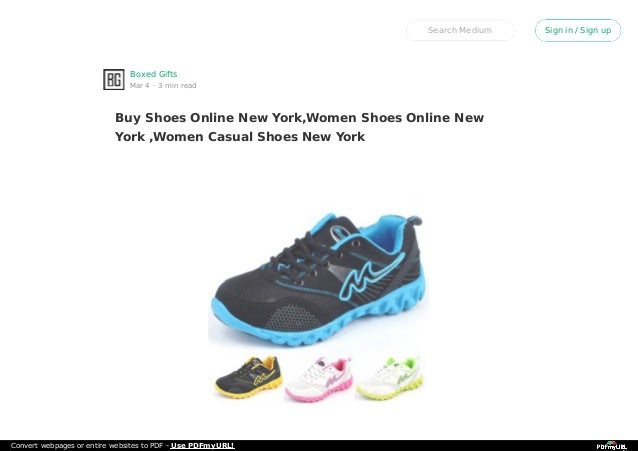 promo code ec719 16c18 Boxed Gifts Mar 4 · 3 min read Buy Shoes Online New York,Women Shoes