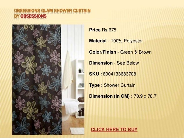 fabric white incredible with designer curtainsdesigner owl flowers designerer cool of shower curtain cute curtains for and curtainsextra ideas size extra picture full long