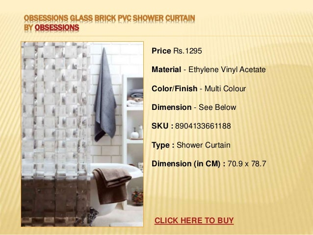 light design for curtain room designer luxury ideas pale small shower living rooms bedroom curtains blue