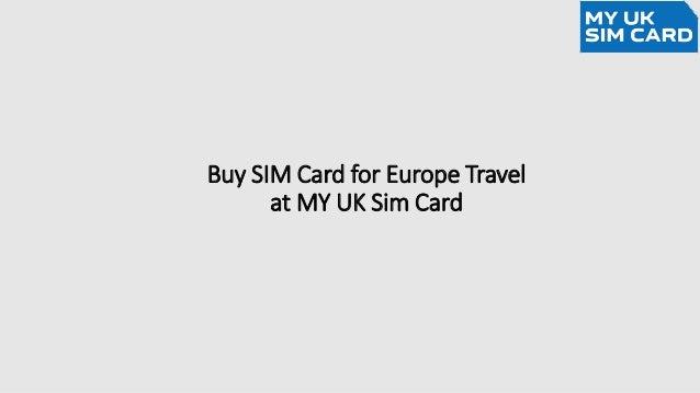 buy sim card for europe travel at my uk sim card 1 638jpgcb1512646016 - Europe Travel Sim Card