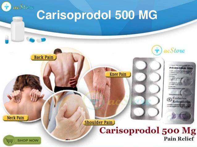 carisoprodol free offer