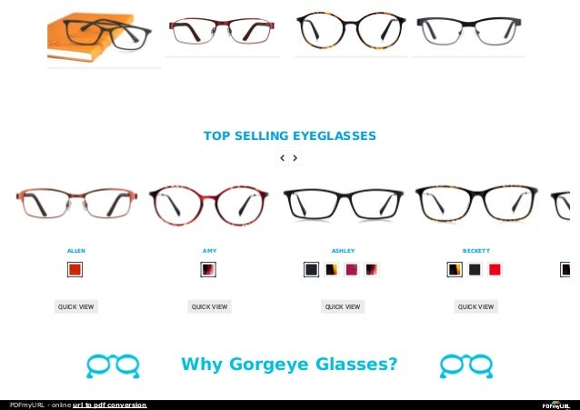 Buy specs frames online in india at best design