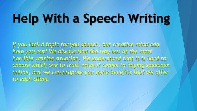 Buying Speeches Online  Buy Speech Buying Speeches Online