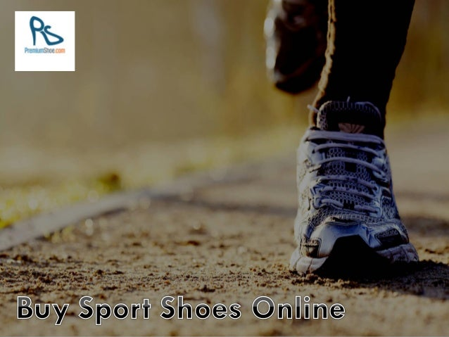 o Premium Shoe is an online retailer focusing on the athletic category of footwear needs. • We strive to get the best sele...