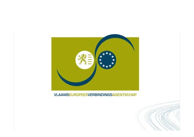 Is uw BBC ook Europaproof?Jan BuysseAlgemeen directeurVlaams-Europees verbindingsagentschapwww.vleva.eu'Duurzaam beleid, n...