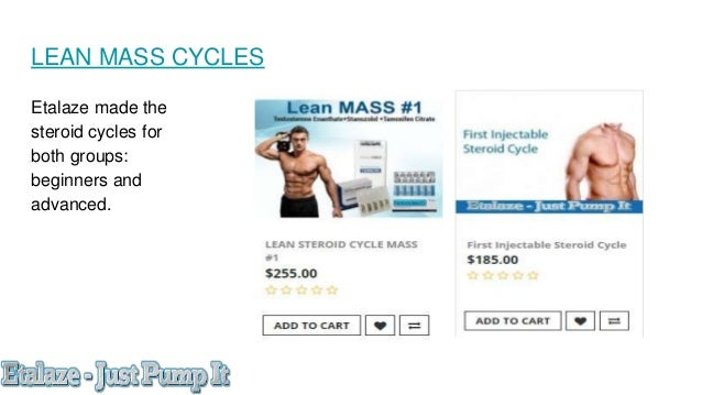 Dianabol Tablet Buy Steroid Cycles