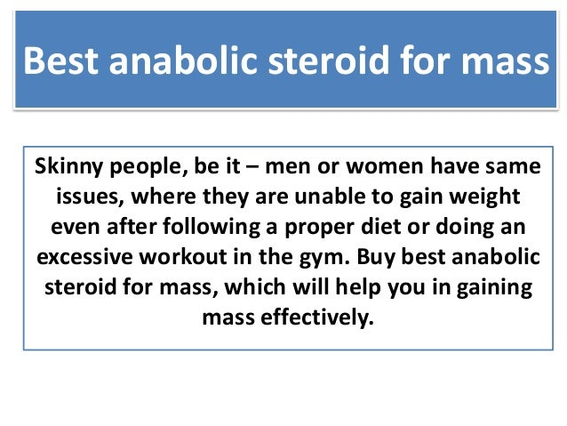 Buy Steroid Cycles Online On Affordable Price